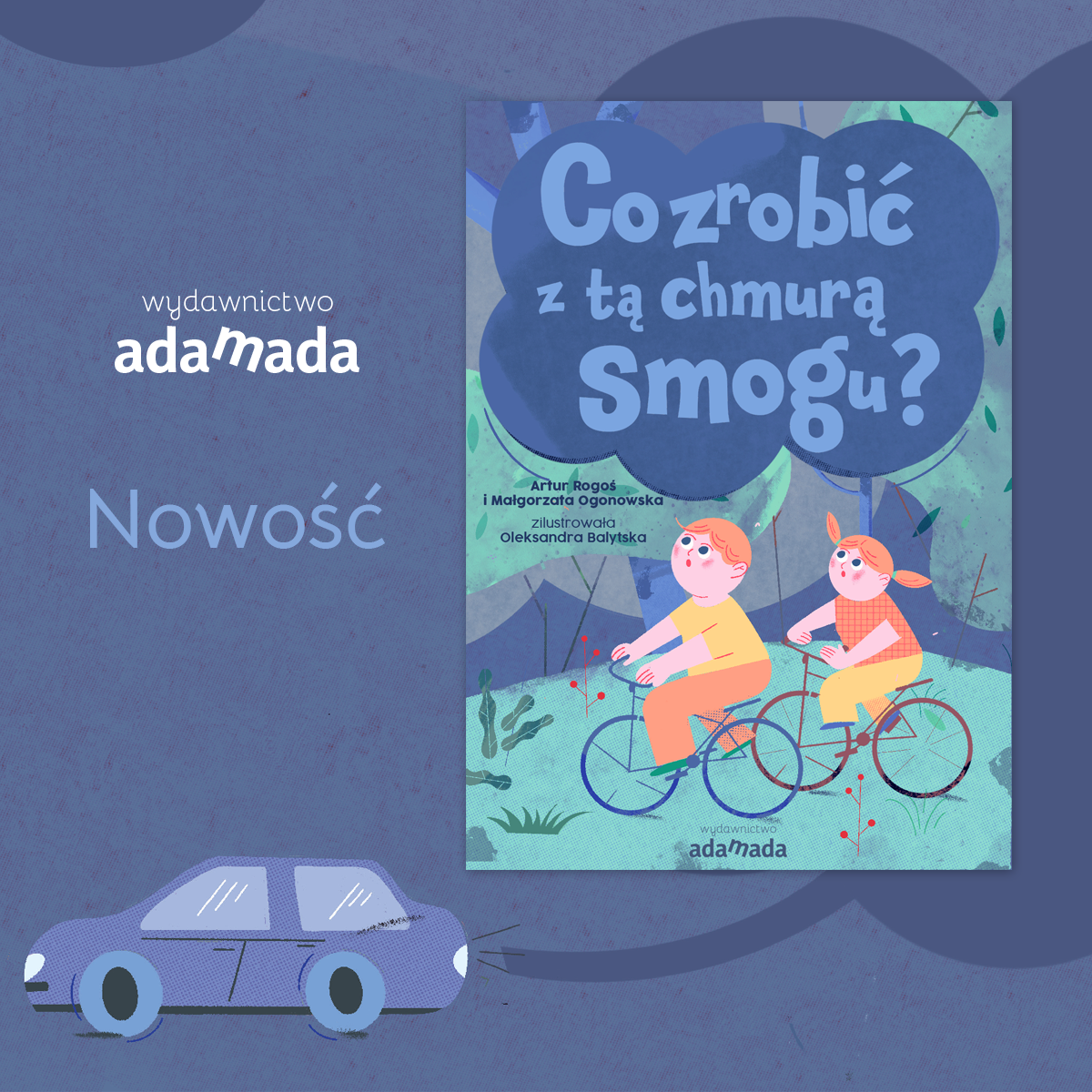 Smog_Nowosc.png
